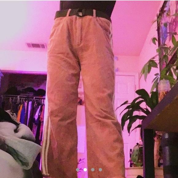 a43a23b4b1 UNIF Pants | Corey | Poshmark